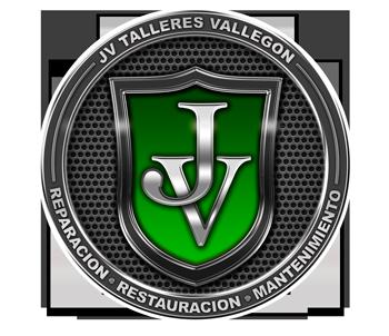 JV Talleres
